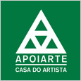 Apoiarte - Casa do Artista