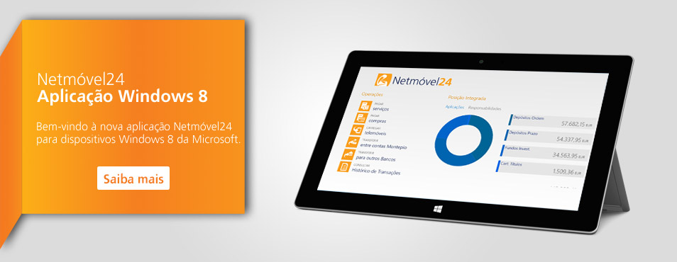 Netmovel24 - Windows 8
