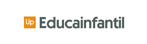 Educainfantil