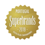 Superbrands 2019