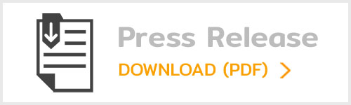 Download de Documentos dos Press Releases (PDF)